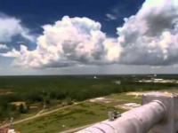 Generator chmur