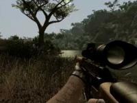 Kominek Ocenia:Far Cry 2