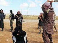 Najgroźniejsze organizacje terrorystyczne świata!