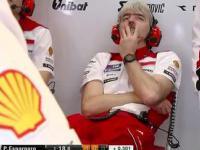 Rewelacyjne pole position w MotoGP