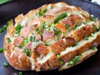 Świetny pomysł na pyszny chleb