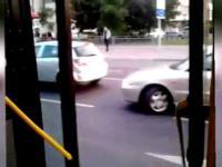 Dlaczego nie warto kupować autobusów z demobilu