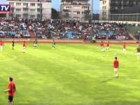 Fantastyczne przyjęcie piłki Javiera Pastore (PSG) na rozgrzewce