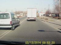 Uwaga Pirat Częstochowa! Polskie Drogi - Polish Roads