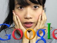 Czego nie wiesz o Google?