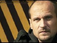 THE BEST OF: Paweł Kukiz