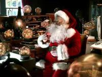 Święta idą