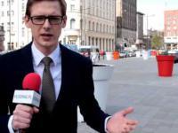 Dziennikarz mówi całą prawdę o mediach !!!