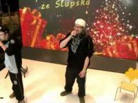 Raperzy ze Słupska hit internetu