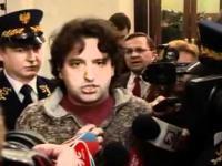 Marcin Plewka zwykły obywatel o Tusku - odważna wypowiedź