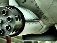 A-10 - niezła maszynka do mielenia mięsa