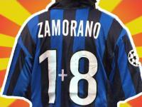 Niezwykłe Numery Koszulek - Ciekawostki Piłkarskie #17