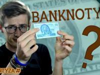Polski banknot 500 zł?