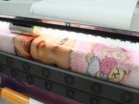 A Ty jak dużą drukarkę masz w domu?