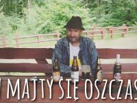 Kopsnij Drina - Wielki test piw regionalnych