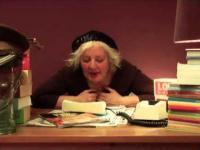 Pani Barbara - Balsam z plemników