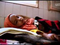 Bhopal - Chemiczna Katastrofa