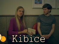 Kibice - Ostatnie Słowo   S01E02