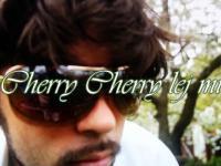 Cherry Cherry lej mi