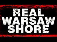 Real Warsaw Shore
