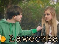 Ławeczka - Ostatnie Słowo | S01E01