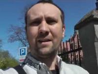 Kto finansuje romską mniejszość etniczną (cyganów) w Szczecinie?