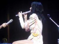Wielka wpadka Katy Perry