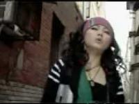 Chinski rap!
