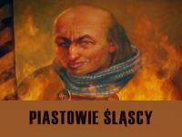 Tajemnice Piastów Śląskich - #6 elomaps TV