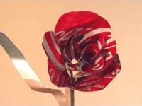 Jak zrobić Coca-Cola może róża - Dzień Walentyna