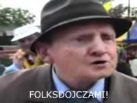 Nowe Klej Nuty - Folksdojcz