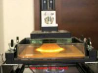 Domowa drukarka 3D