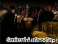 Polscy Spartanie & Sabaton 40-1