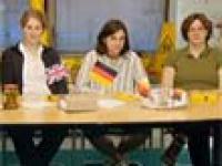 Brainiac Jakie Dowcipy Najbardziej Śmieszą Niemców