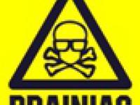 Brainiac jaki jest najlepszy sposób na podwyższenie ciśnienia