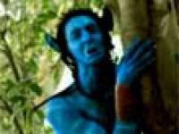 Avatar 2 - Zwiastun