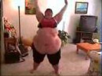 Fitness z Najpiękniejszą Kobietą