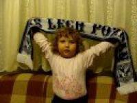 A Legia Legia kur..