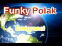Funky Polak - Emigranci