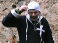 Jędrek, kapitan z zamku Chojnik - Higiena w średniowieczu