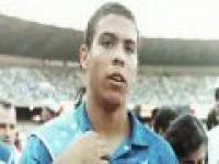 Tak zmieniał się Ronaldo