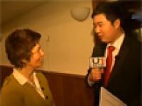 Korespondent U1 Bator TV - odcinek 10 - Srebrne usta