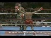 Geniusze Boksu / Geniuses of box / Roy Jones Jr Highlight