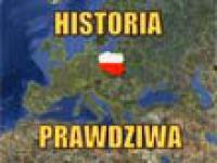 Wszystko to, za co kochamy... Polskę! - część VI