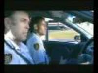 Jak Policja Reaguje Śmieszne