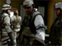 Najlepsze teksty z gry Battlefield Bad Company 2 [+18]
