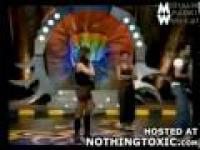 Bijatyki w telewizji - Medialne Wpadki