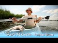 Forfiter blues  by CeZik