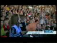 KSM-hymn euro 2012