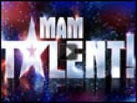 Mam Talent - odcinek 7 - ostatnie występy
